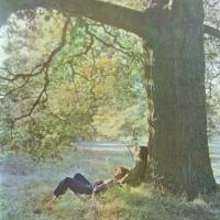 Love - John Lennon