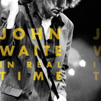 'In Dreams' de John Waite (In Real Time)