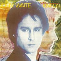 'Going To The Top' de John Waite (Ignition)