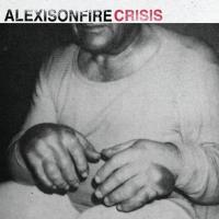 Thrones - Alexisonfire