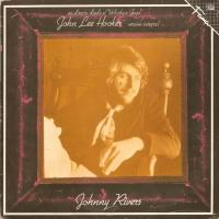 'It's Too Late' de Johnny Rivers (Whisky a Go-Go Revisited)