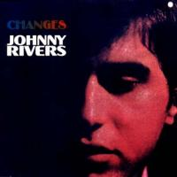 Poor Side Of Town - Johnny Rivers