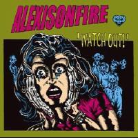 Accidents - Alexisonfire