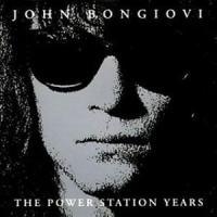 'Head Over Heels' de Jon Bon Jovi (The Power Station Years: The Unreleased Recordings)