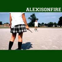 Water Wings (and Other Poolside Fashion Faux Pas) - Alexisonfire