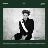 BASE EP de Jonghyun