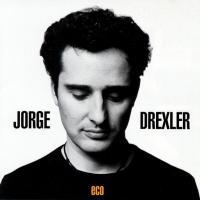 Canción 'Se va, Se va, Se fué' del disco 'Eco' interpretada por Jorge Drexler