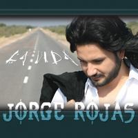 Canción 'Cómo vivo sin ti' del disco 'La vida' interpretada por Jorge Rojas