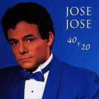 Cirano - José José