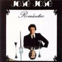 Romántico de José José