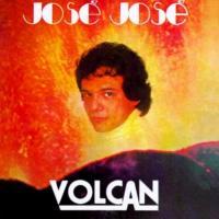Volcán de José José