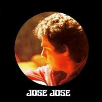 Divina ilusión - José José