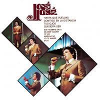 Hasta Que Vuelvas de José José