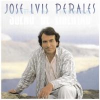 Desde Que Te Quiero - José Luis Perales