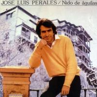 Canción 'Te quiero' del disco 'Nido de águilas' interpretada por José Luis Perales