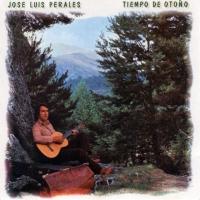 Canción 'Adrian' del disco 'Tiempo de otoño' interpretada por José Luis Perales