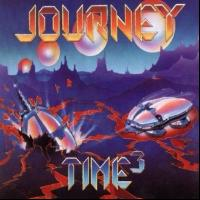 'For You' de Journey (Time 3)