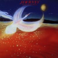 Destiny - Journey