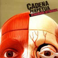 Culpables - Cadena Perpetua