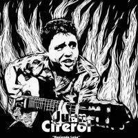 La muchacha de las tierras lejanas - Juan Cirerol
