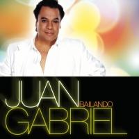 Bailando de Juan Gabriel