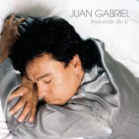 Gracias por todo - Juan Gabriel