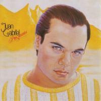 Amor es Amor - Juan Gabriel