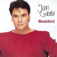 Recuerdos II de Juan Gabriel