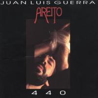 Areíto de Juan Luis Guerra