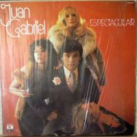 Canción para no olvidar - Juan Gabriel