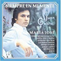 Canta vive y sueña - Juan Gabriel