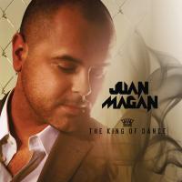 Canción 'Tu Y Yo' del disco 'The King of Dance' interpretada por Juán Magán