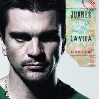 La vida... es un ratico de Juanes