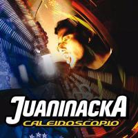 Caleidoscopio de Juaninacka