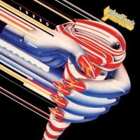 All Fired Up - Judas Priest