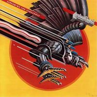 Screaming For Vengeance de Judas Priest