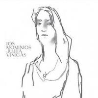 'Te Vi' de Julieta Venegas (Los momentos)
