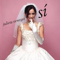 Letra A tu lado Julieta Venegas
