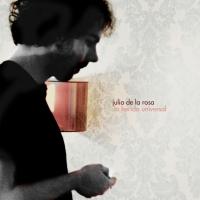 Uno - Julio de La Rosa