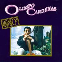40 clásicos de oro de Julio Jaramillo