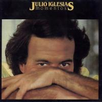 Momentos de Julio Iglesias