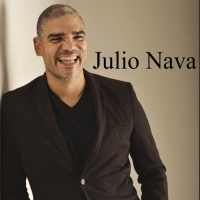 Julio Nava de Julio Nava