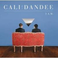 3 A.M. de Cali & El Dandee