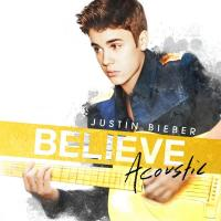 NOTHING LIKE US letra JUSTIN BIEBER
