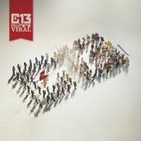 MultiViral de Calle 13