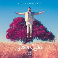 Otra copa - Justin Quiles