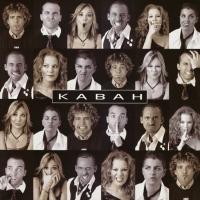 Canción 'Florecitas' del disco 'La vuelta al mundo' interpretada por Kabah