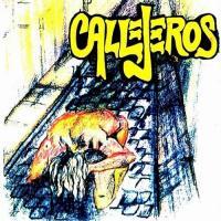 Canción 'Un Monarca' del disco 'Callejeros (Demo)' interpretada por Callejeros