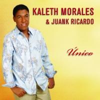 Anonimo - Kaleth Morales