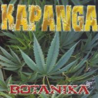 Canción 'Fumar' del disco 'Botanika' interpretada por Kapanga